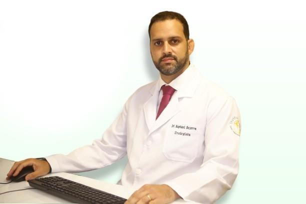 Dr Raphael