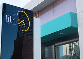 Instituto Lithos